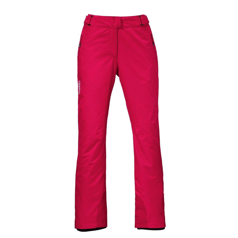 SCHÖFFEL Damen Hose lang Fergie Dynamic, Ski Patrol, 23, 10 10526 21843 2680 kaufen