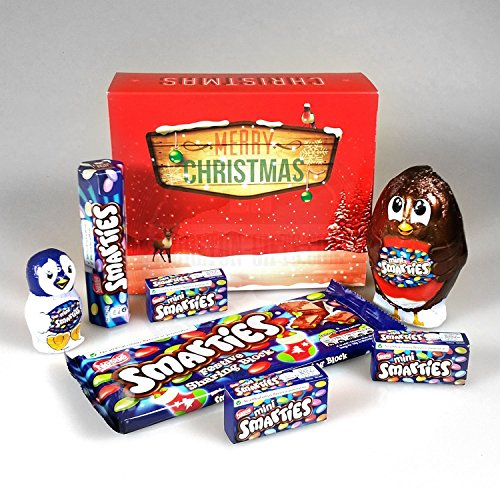 smarties-festive-friends-christmas-ultimate-gift-box-by-moreton-gifts