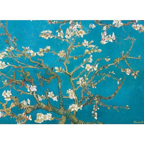Van-Gogh-Almond-Branches-Puzzle