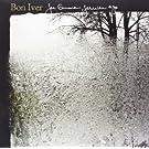 For Emma, Forever Ago [Vinyl]