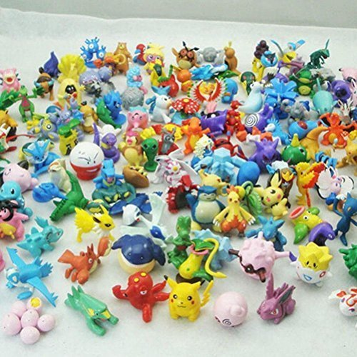 POKEMON-SET-24-FIGURAS-PVC-2-3cm-POKEMON-24-PVC-FIGURES-SET-1-15
