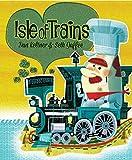 Isle of Trains Card Game