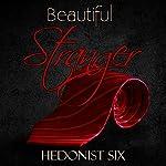 Beautiful Stranger: Chance Encounters, Book 2   Hedonist Six