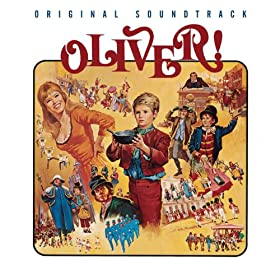 """Reviewing the Situation (From """"Oliver"""") (2008 Remastered)"""
