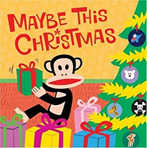 various artists maybe this christmas amazoncom music