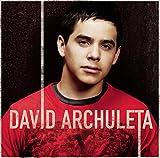 David Archuleta (Snys)