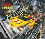 Catatonia Road rage