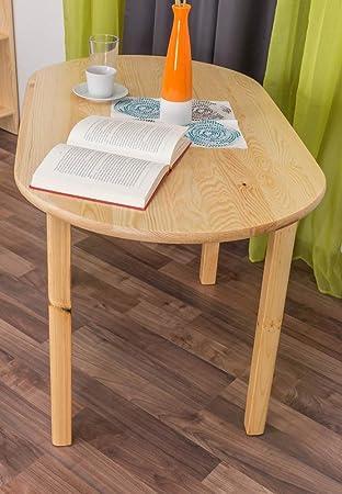 Tisch 115x70 cm