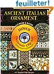 Ancient Italian Ornament