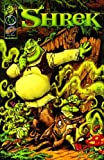 Shrek TP Volume 1 Limited Edition Collection (Dreamworks: Shrek)