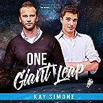One Giant Leap | Kay Simone