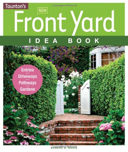 Landscaping Ideas Front Yard Corner Block : Teorema landscaping ideas front yard corner block guide