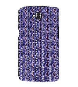 Colourful Pattern 3D Hard Polycarbonate Designer Back Case Cover for LG G Pro Lite :: LG Pro Lite D680 D682TR :: LG G Pro Lite Dual :: LG Pro Lite Dual D686