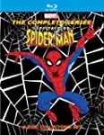 The Spectacular Spider-Man: The Compl...