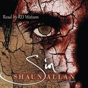 Sin | [Shaun Allan]