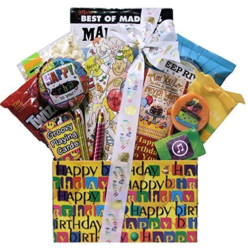 great-arrivals-kids-teen-birthday-gift-basket-ages-13-and-up-itunes-birthday-by-greatarrivals-gift-b