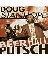 Beer Hall Putsch [DVD]