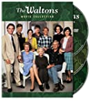 The Waltons: The Movie Collection (So...