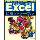 やさしくわかるExcelピボットテーブル (Excel徹底活用シリーズ)