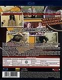 Image de Der Exorzismus der Anneliese M.(der Film) [Blu-ray] [Import allemand]
