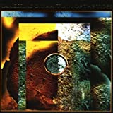 Turn of Tides by Tangerine Dream Intl