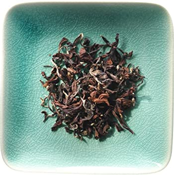 Formosa Oolong Fancy Grade Tea
