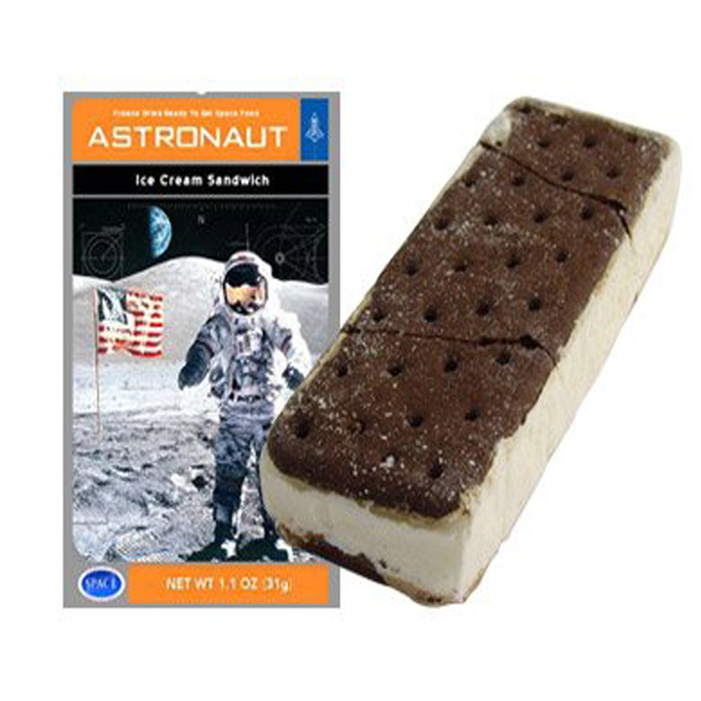 walmart astronaut ice cream - photo #2