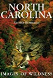 img - for North Carolina/Images of Wilderness book / textbook / text book