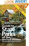 National Geographic Guide to State Pa...