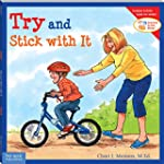Try and Stick with It (Learning to Ge...