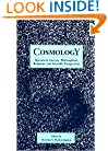 Cosmology: Historical, Literary,Philosophical, Religous and Scientific Perspectives (Garland Reference Library of the Humanities)
