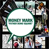 FATHER DEMO SQUARE