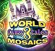 World Mosaics 3: Fairy Tales [Download]