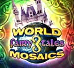 World Mosaics 3: Fairy Tales [Download]