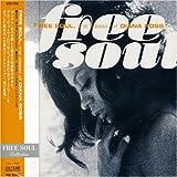 echange, troc Diana Ross - Free Soul. Classic of Diana Ross