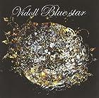 Blue star(�����)(DVD��)(�߸ˤ��ꡣ)