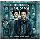 Sherlock Holmes (B.O.F.)