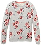 Esprit 094EE5J005 - Sweat-shirt - Fille