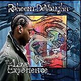 echange, troc Raheem DeVaughn - The Love Experience