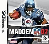 Madden NFL 07 (Nintendo DS)