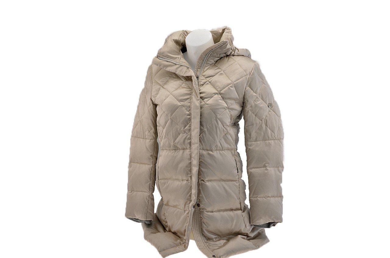 Mc Ross Duvet Bip 199 Winterjacken Neu Damenbek. jetzt bestellen