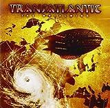 Whirlwind by Transatlantic (2009)