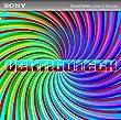 VertigoTech: Electronica by Dual Shaman [Download]