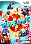 Wipeout 3 - Wii Standard Edition