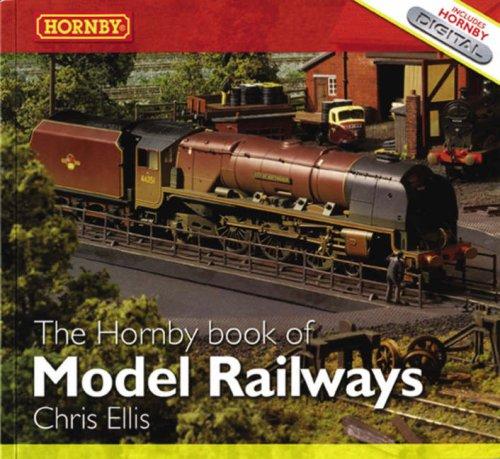 hornby-book-of-model-railways