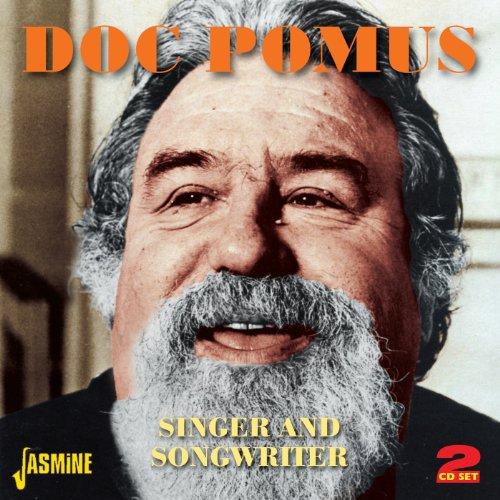 Singer And Songwriter [ORIGINAL RECORDINGS REMASTERED] 2CD SET