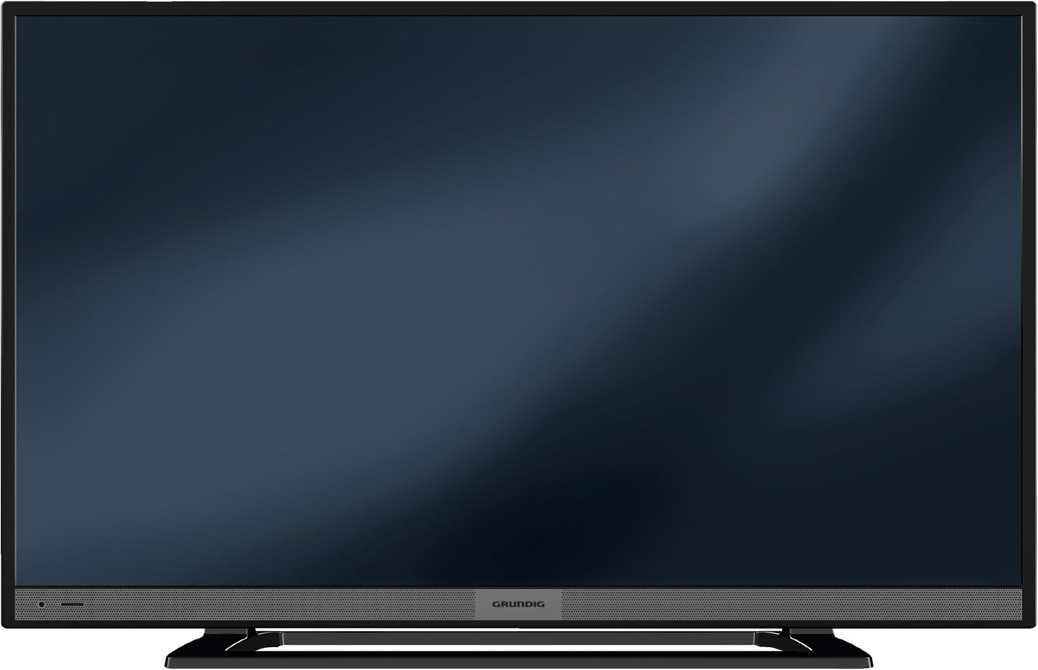 grundig 32 vle 597 bg 80 cm 32 zoll display lcd. Black Bedroom Furniture Sets. Home Design Ideas