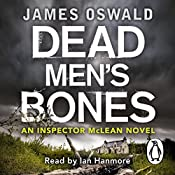 Dead Men's Bones | [James Oswald]