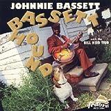 echange, troc Johnnie Bassett - Bassett Hound