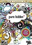 Pure Hidden - Standard Edition